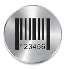 Icon_Barcode.png