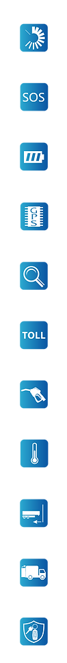 Icon_function-2.png