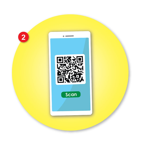 Visitors-Receive-QR-Code.jpg