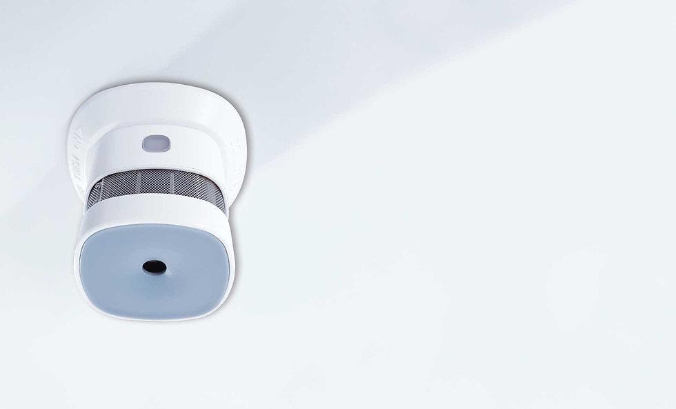 Smart-Smoke-Detector-Banner-2.jpg