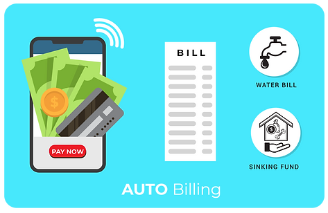 Auto-Billing.png