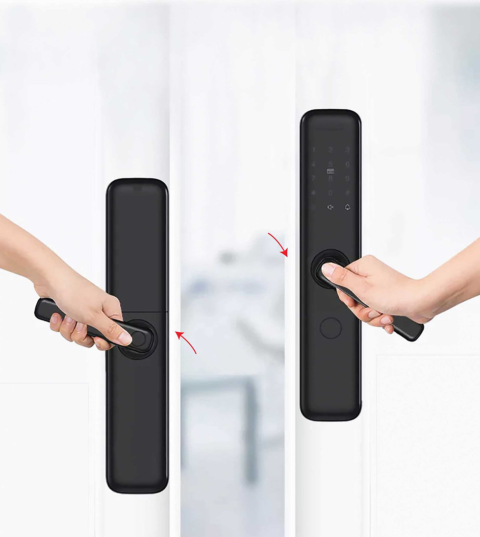 Smart-Door-Lock-Banner-2.jpg
