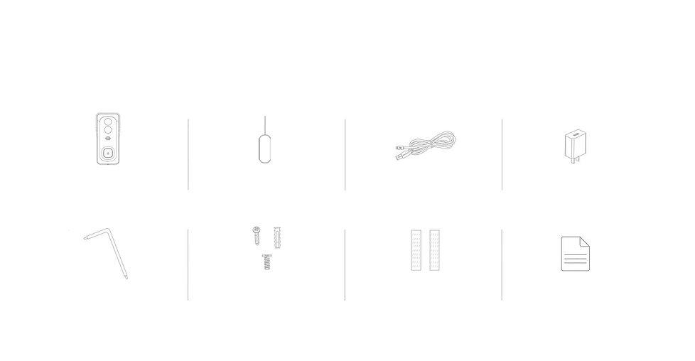 Smart-Video-Doorbell-Banner-15.jpg