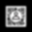 Visitor-Pre-Registrator-Icon.png