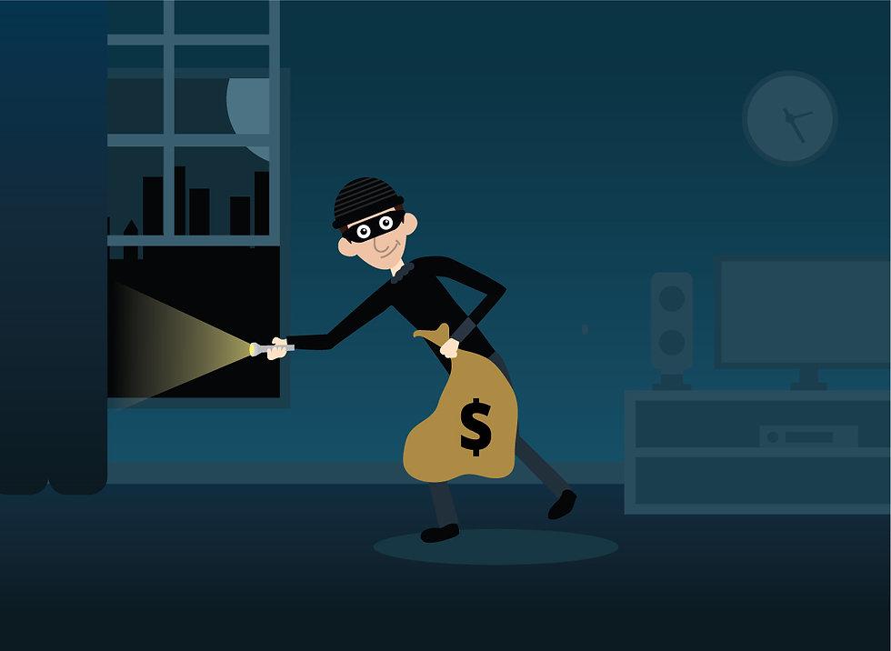 anti-theft.jpg