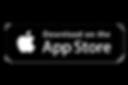 google-play-logo-app-download-9.png