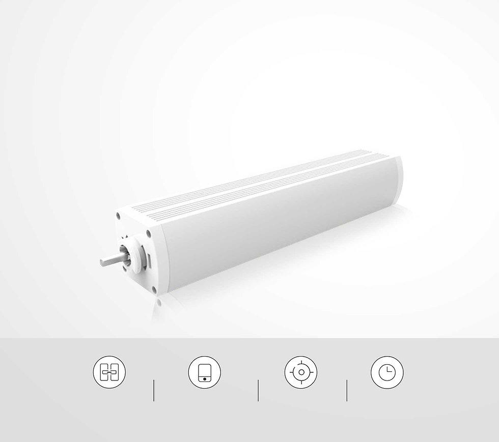 Smart-Motorized-Curtain-Banner-1.jpg