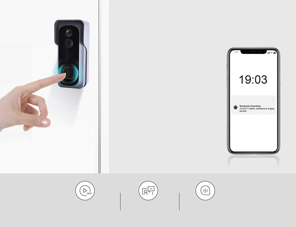 Smart-Video-Doorbell-Banner-8.jpg