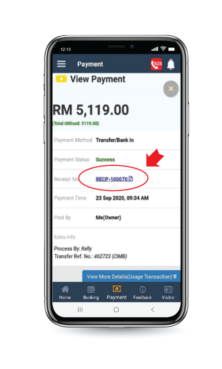 View-paid-Invoice-Step-3.png