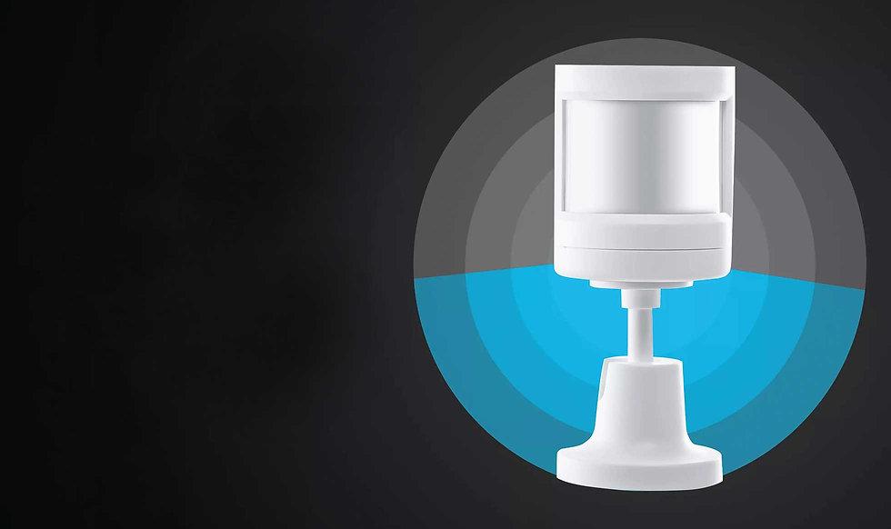 Smart-Motion-Sensor-Banner-3.jpg