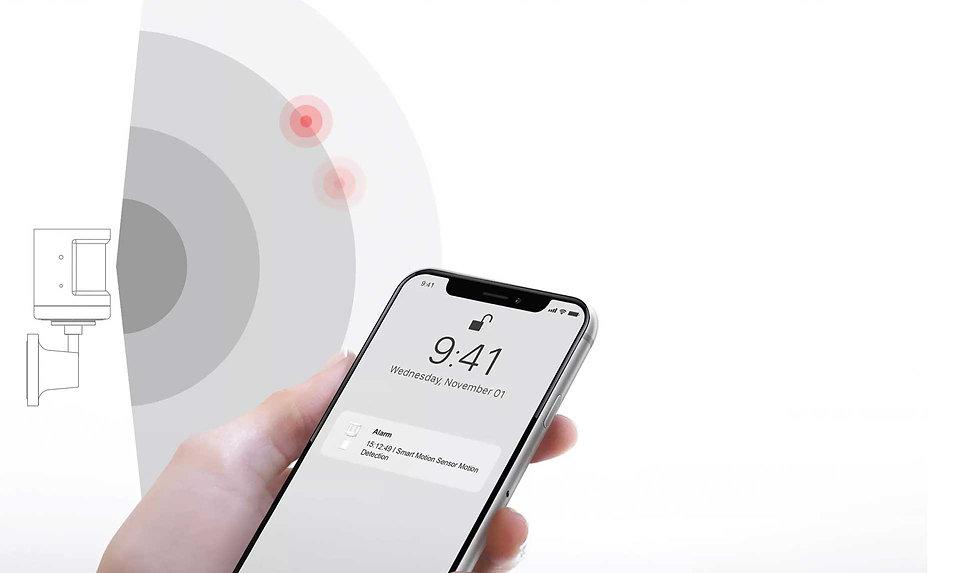 Smart-Motion-Sensor-Banner-5.jpg