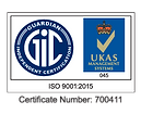 Icon_ISO.png