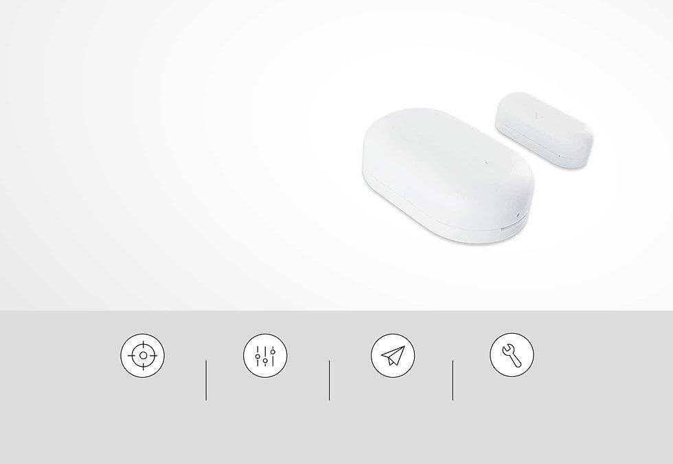 Smart-Door-Window-Sensor-Banner-1.jpg