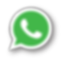 Icon-Whatapps.png
