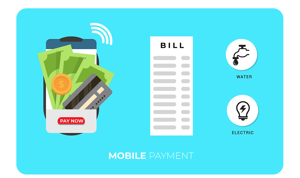 Auto Billing Service In Our Management System