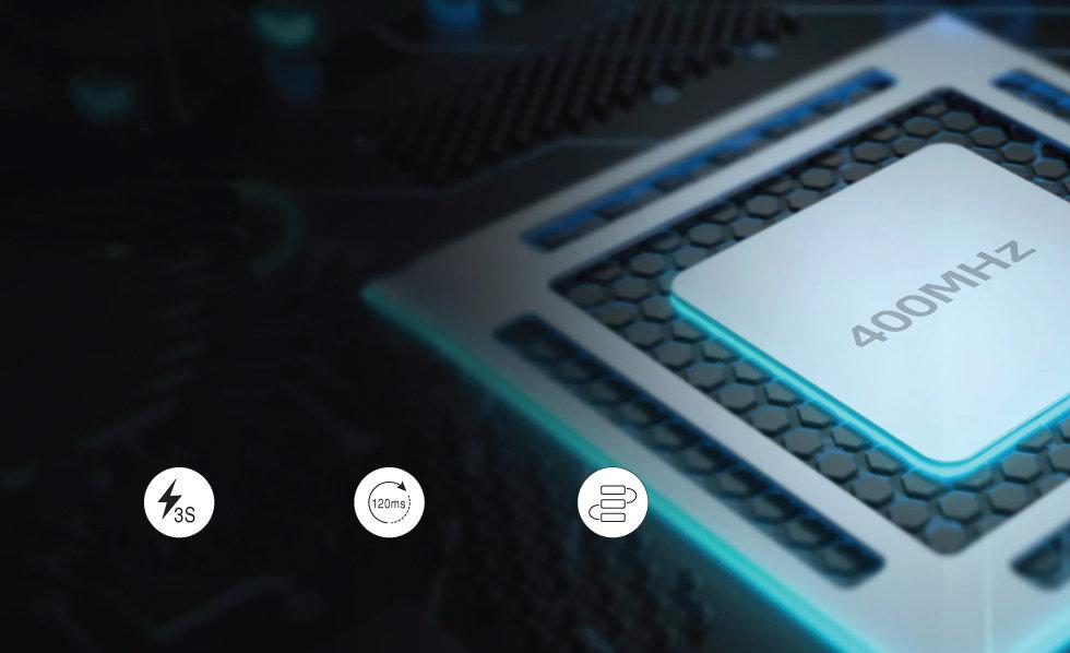 Smart-Gateway-Banner-3.jpg