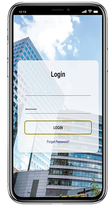 Phone-with-interface_Log-in.png