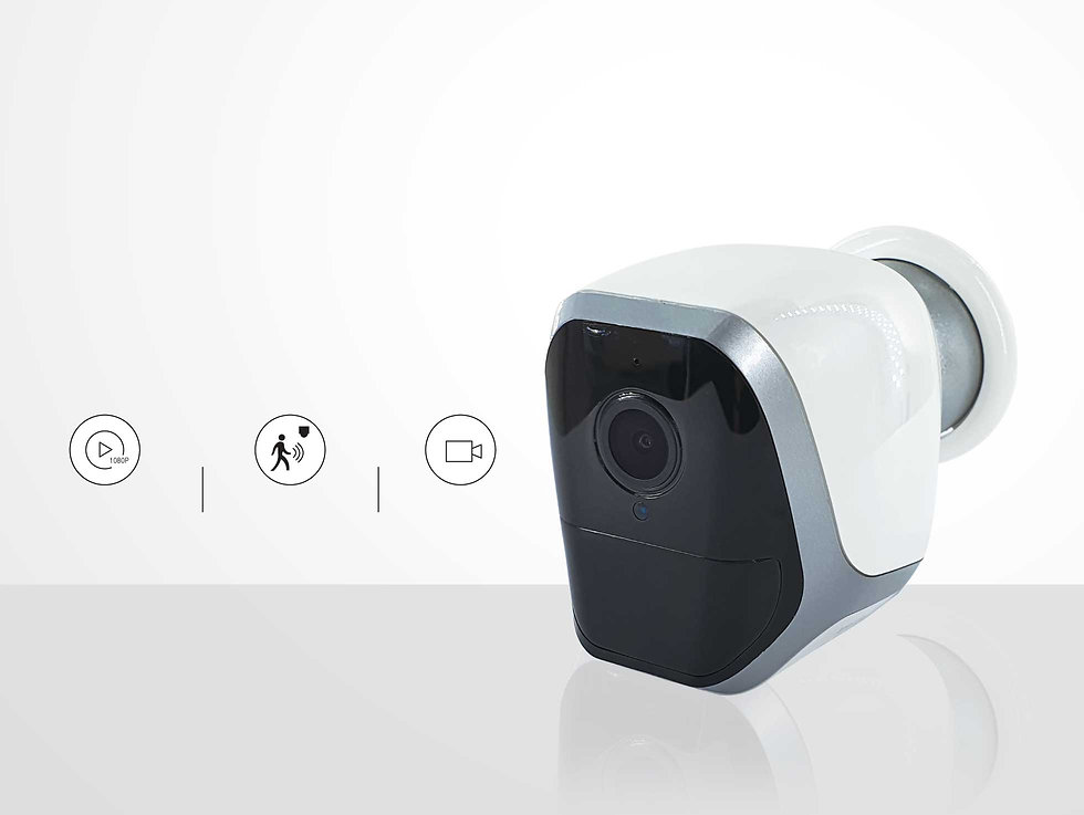 Smart-AI-CCTV-(Battery-Version)-Banner-1