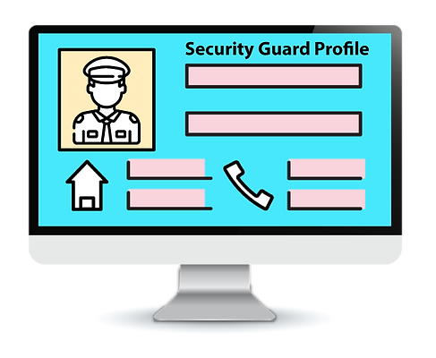 Security-Guard-Profile.png