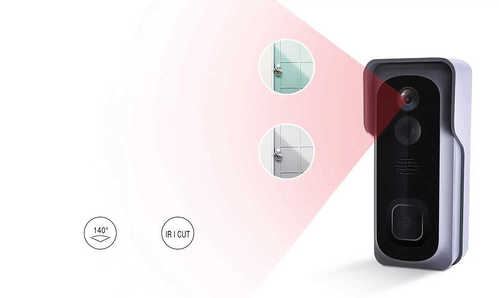 Smart-Video-Doorbell-Banner-7.jpg