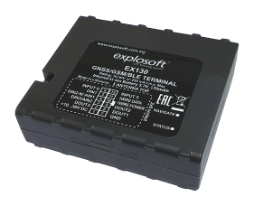 EX130-GPS-Device.png