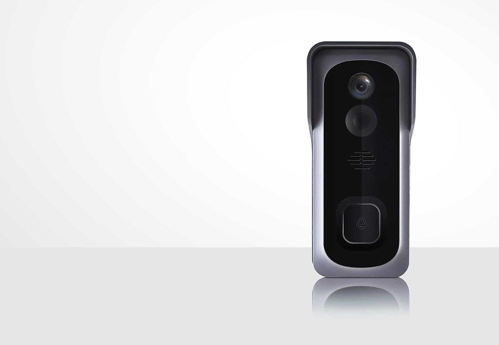 Smart-Video-Doorbell-Banner-1.jpg