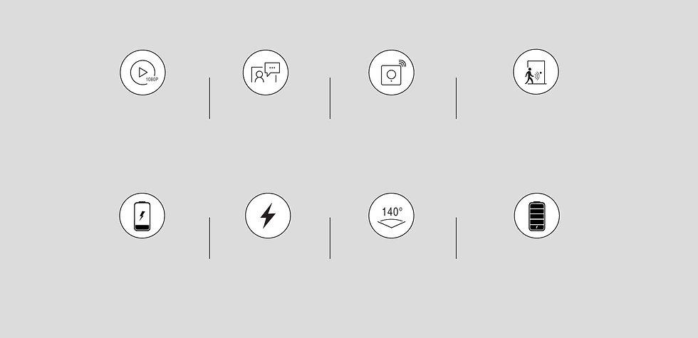 Smart-Video-Doorbell-Banner-2.jpg