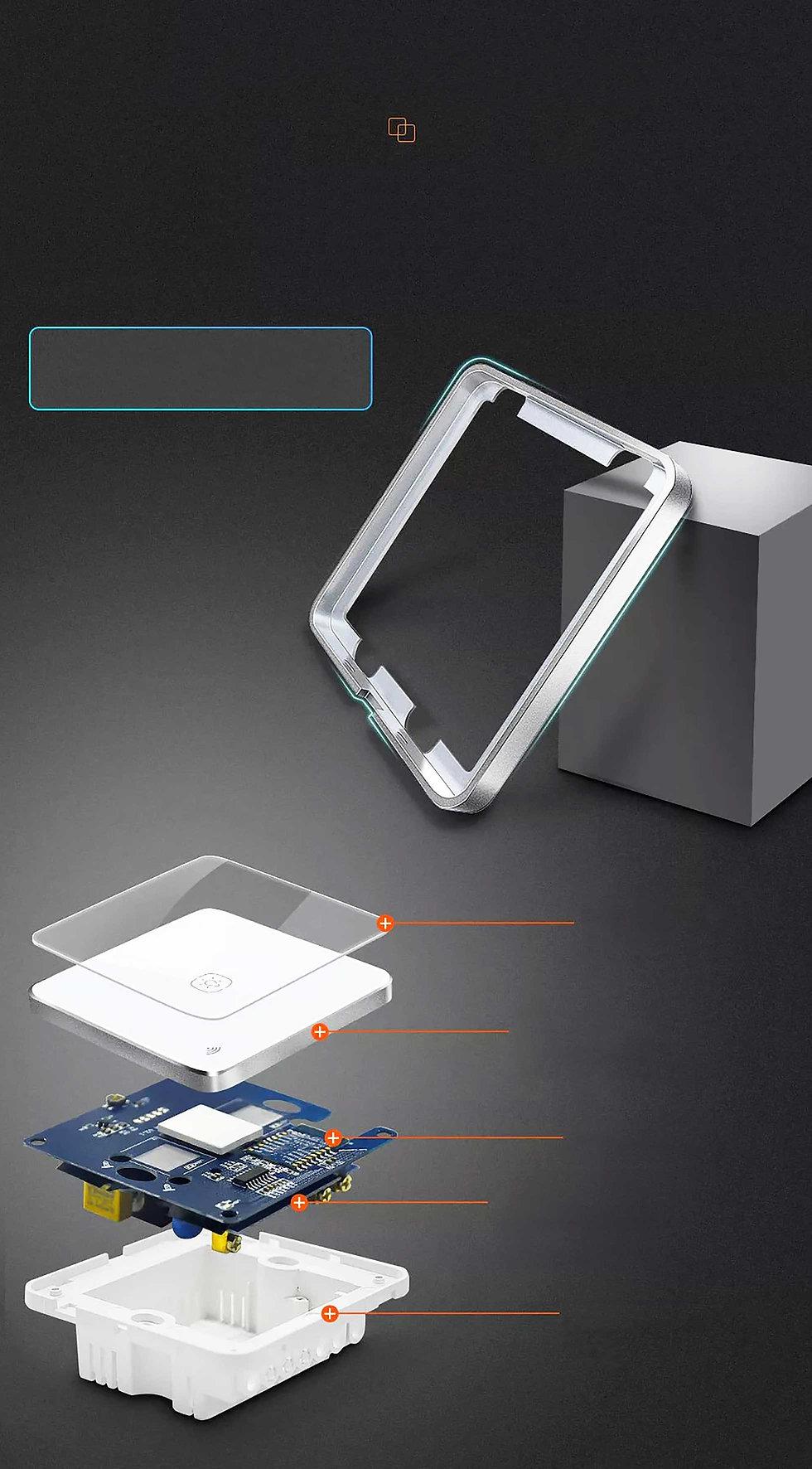 Smart-Switch-Banner-3.jpg