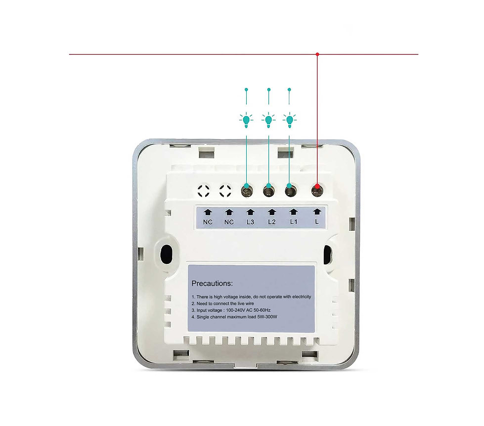 Smart-Switch-Banner-10.jpg