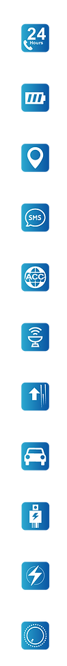 Icon_function-1.png