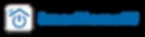 SH-2U-Blue-Logo.png