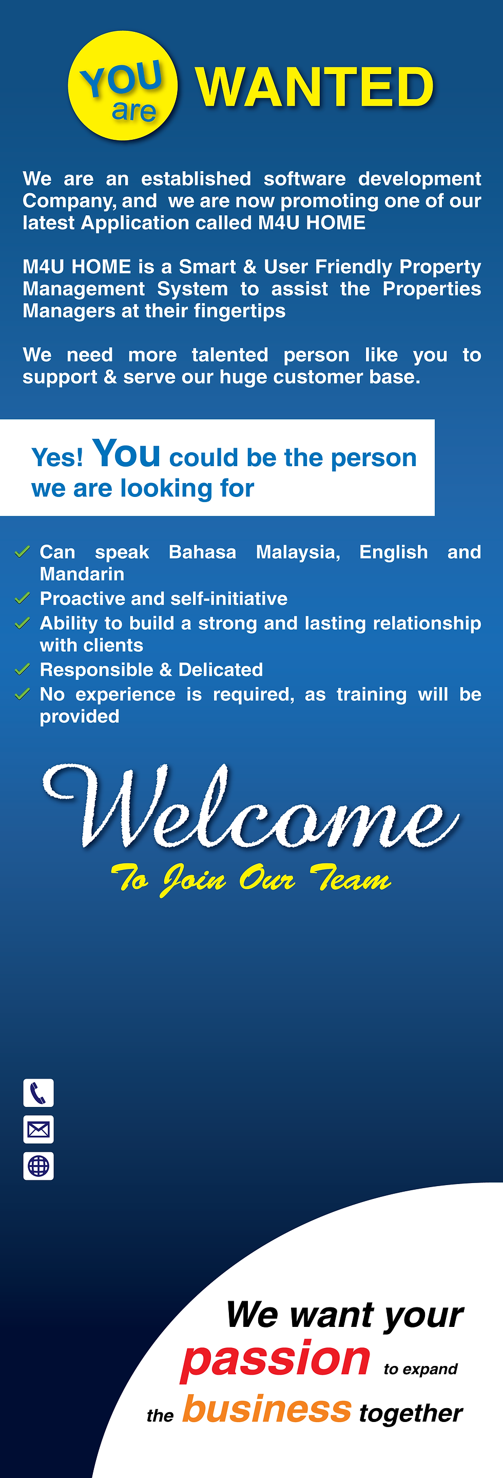 Landing-Page_Vacancy_Eng-Version-PG2.png