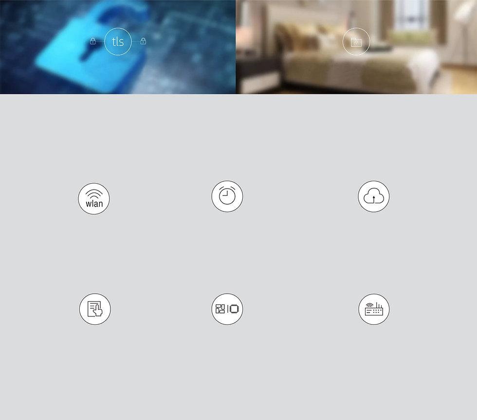 Smart-Gateway-Banner-6.jpg