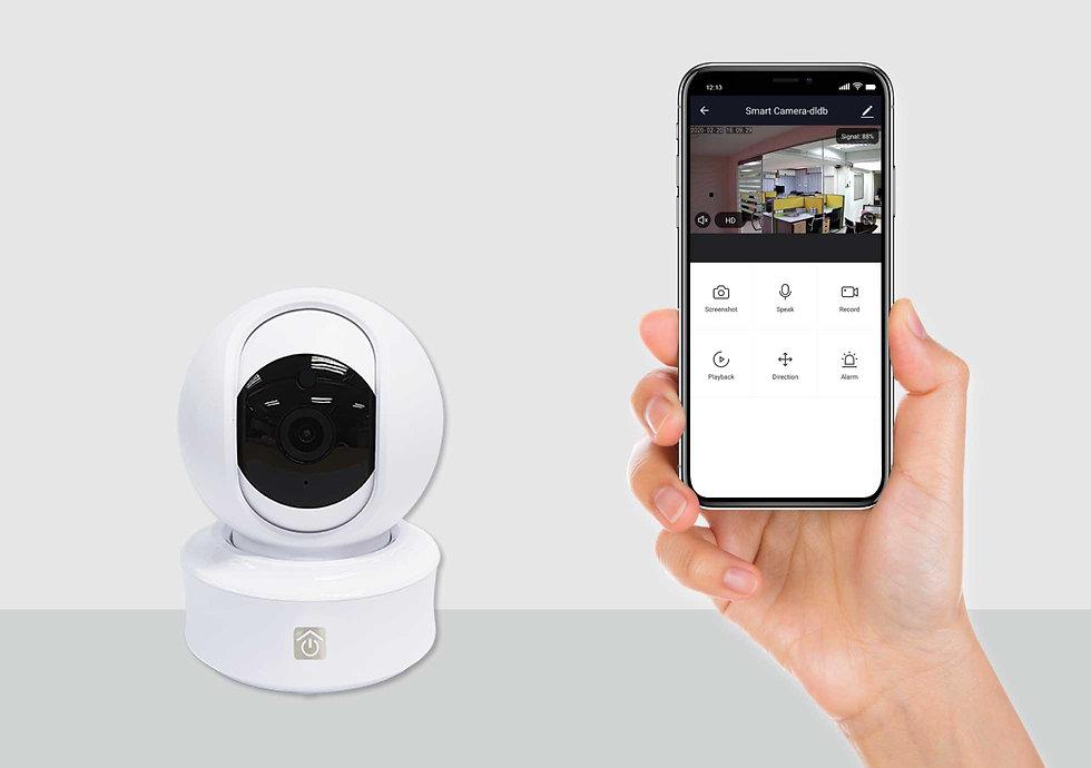 Smart-AI-CCTV-(Indoor)-Banner-4.jpg