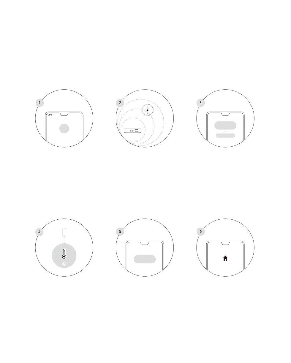 Smart-Temperature-Sensor-Banner-5.jpg