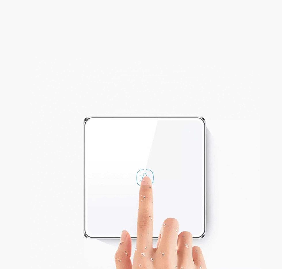 Smart-Switch-Banner-4.jpg