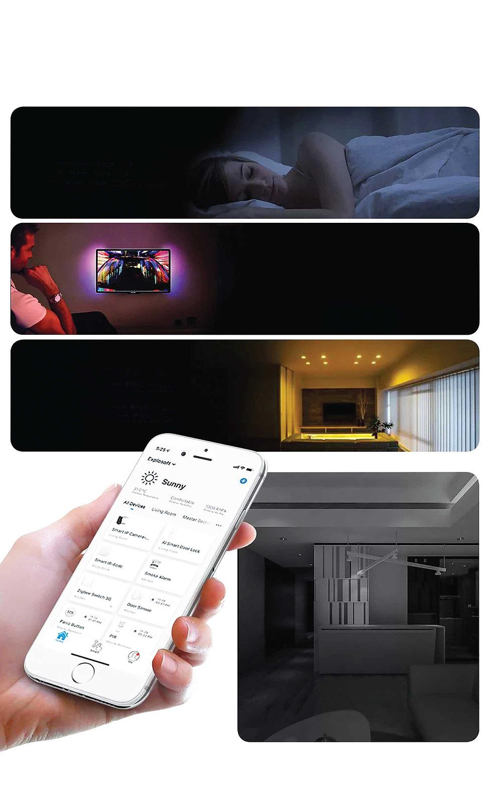 Smart-Switch-Banner-7.jpg