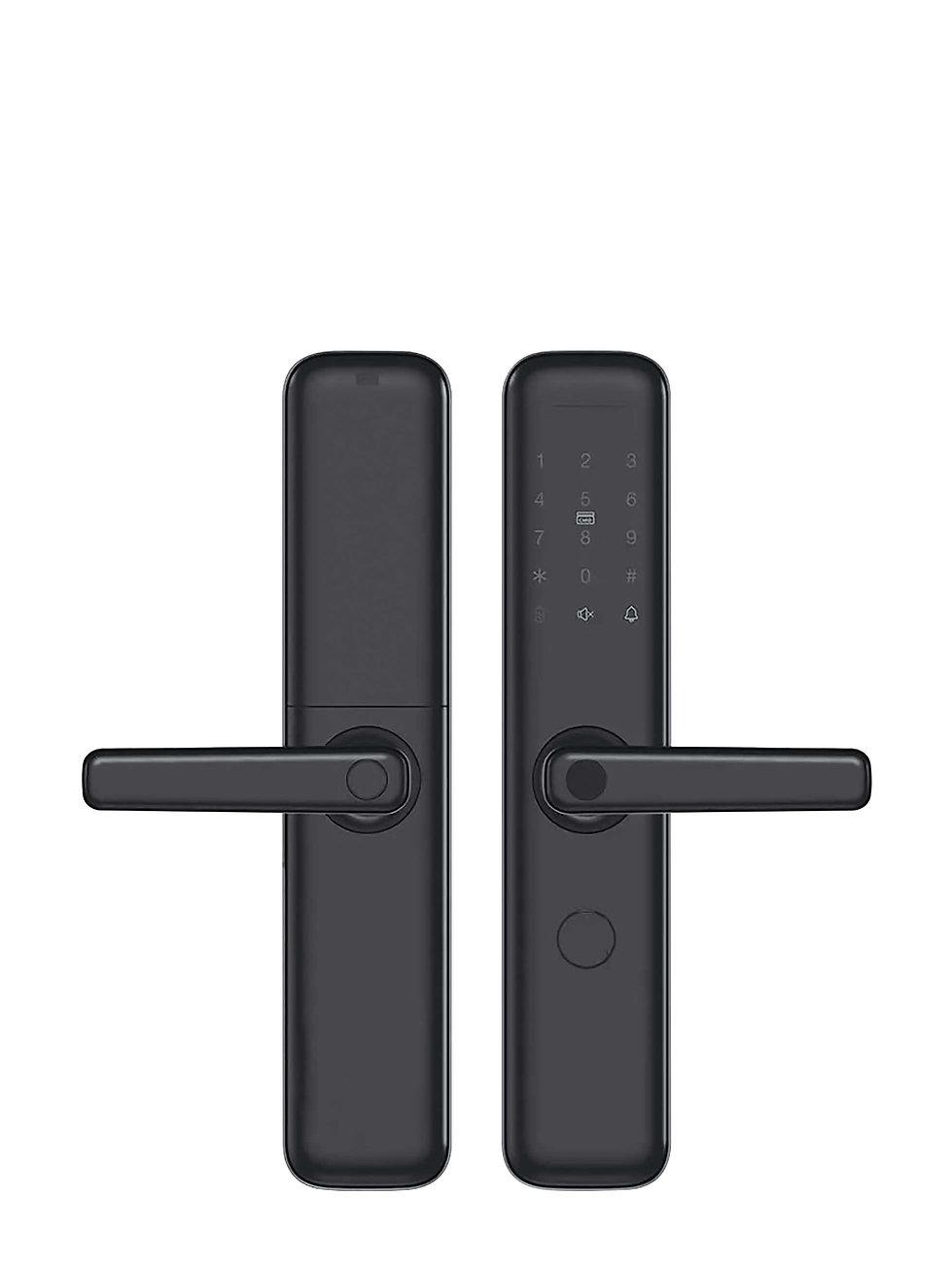 Smart-Door-Lock-Banner-9.jpg