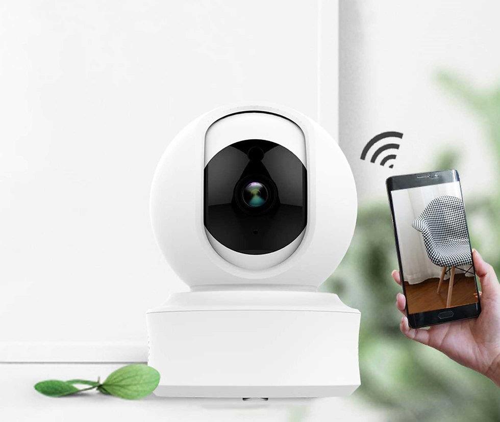 Smart-AI-CCTV-(Indoor)-Banner-2.jpg