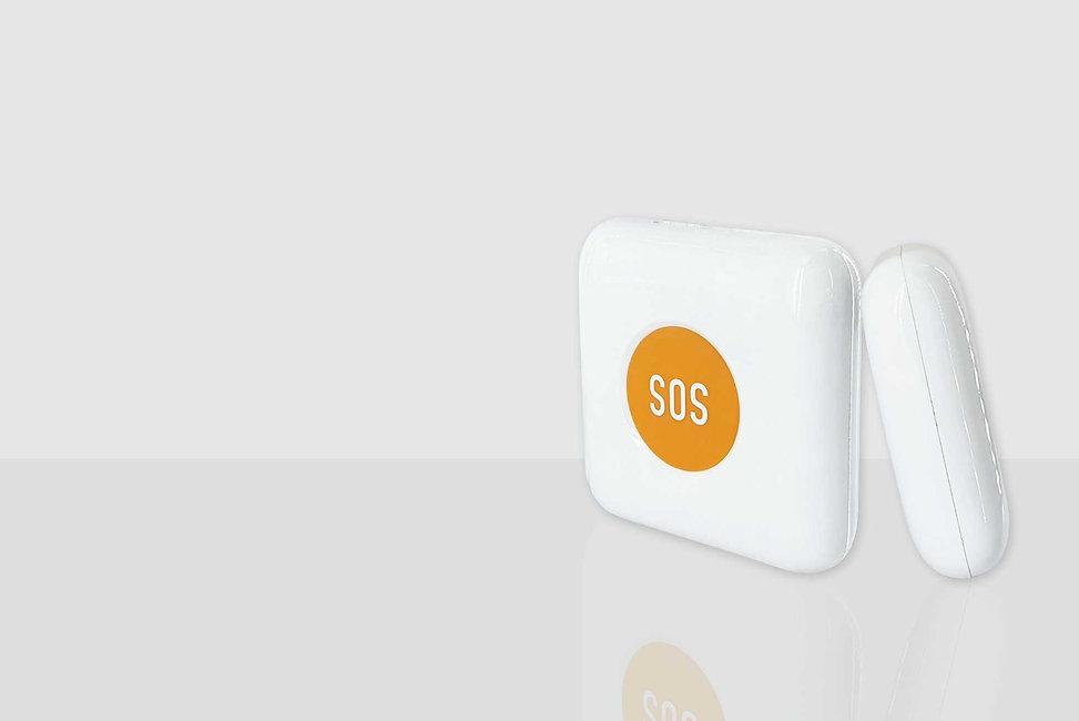 Smart-SOS-Button-Banner-5.jpg