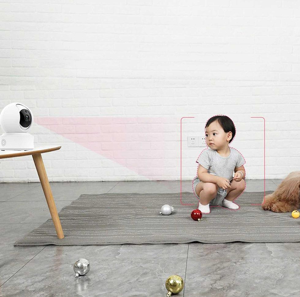 Smart-AI-CCTV-(Indoor)-Banner-1.jpg