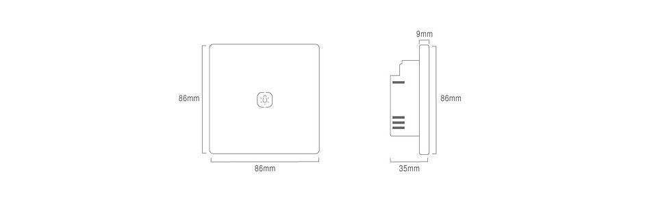 Smart-Switch-Banner-14.jpg