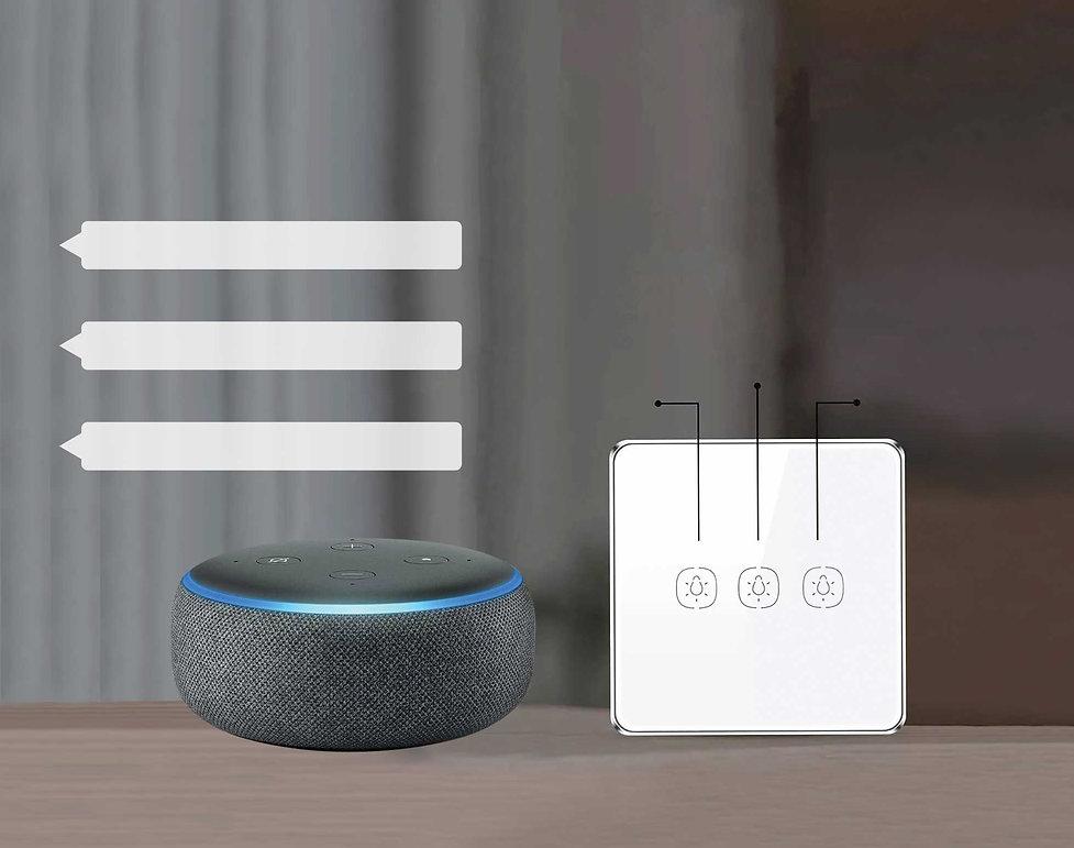Smart-Switch-Banner-2.jpg