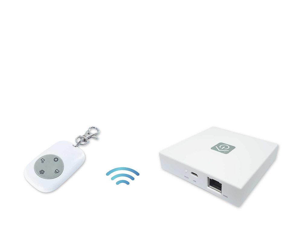 Smart-Remote-Control-Banner-2.jpg
