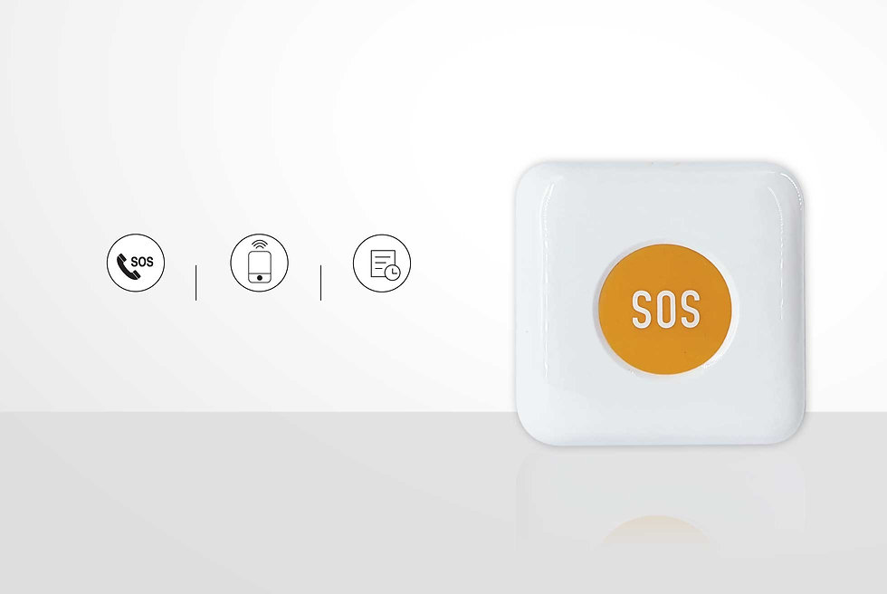 Smart-SOS-Button-Banner-1.jpg