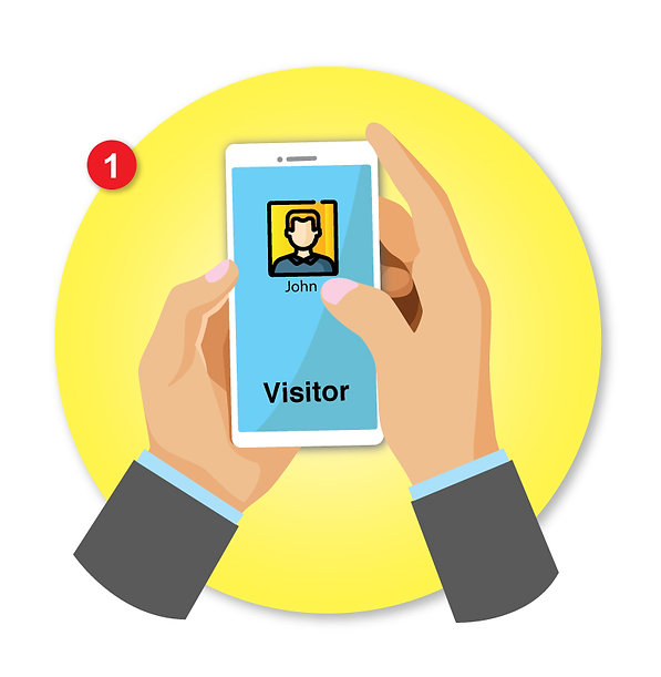 Pre-register-for-visitors.jpg