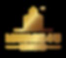 M4U_Logo-(Gold).png