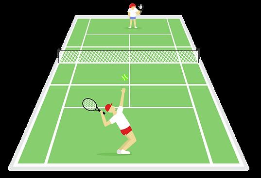 Badminton-Court.png