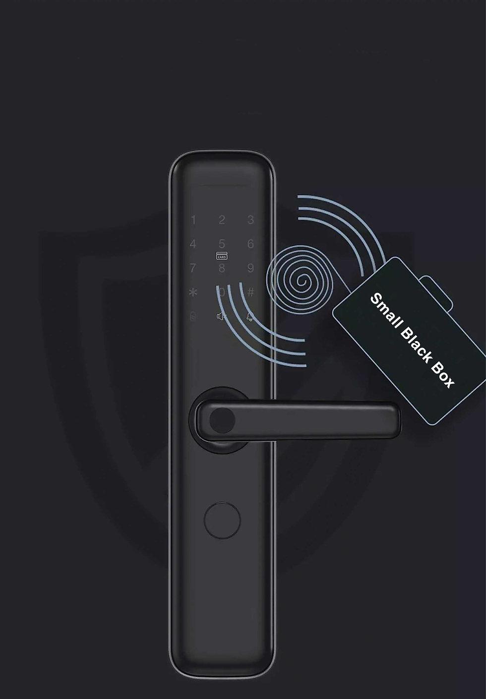Smart-Door-Lock-Banner-4.jpg