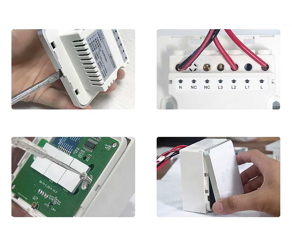 Smart-Switch-Banner-12.jpg